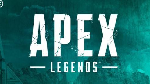 Apexライブラリ画面