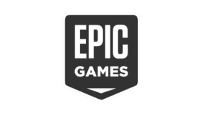 エピック ゲームズ