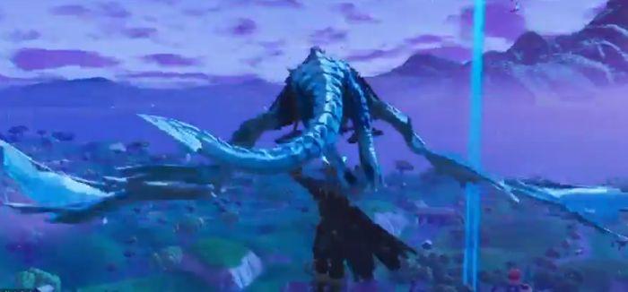 ドラゴン ナイト 4
