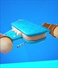 アイスクリームクルーザー