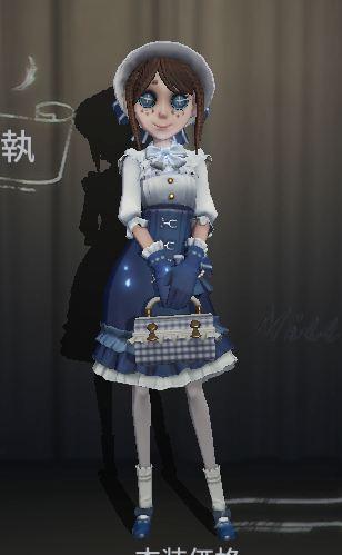 【第五人格】全ての衣装(スキン)一覧と入手方法完全ガイド!