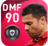ウイイレアプリ 2/25 Iconic Moment – Bayern Munchen