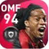 ウイイレアプリ 4/1 Iconic Moment: MILANO RN