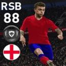ウイイレアプリ 2/17 クラブセレクション:MADRID ROSAS RB