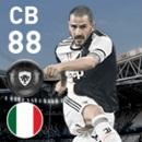 ウイイレアプリ 3/16 Club Selection – Juventus