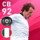 ウイイレアプリ 5/7 Iconic Moment – MILAN