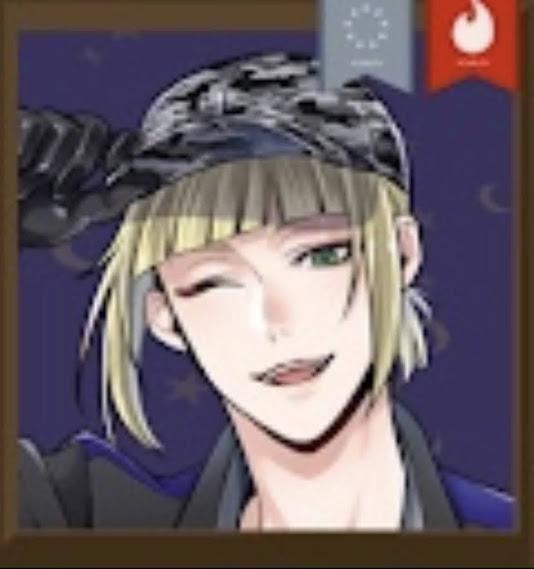 ルーク(R/制服)