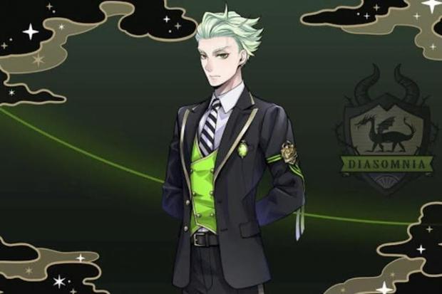 セペク (R/制服)グルーヴィー